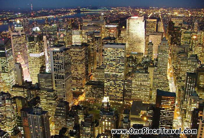 New York, USA,Manhattan
