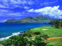 Hawaii(Hawaiian Islands), USA