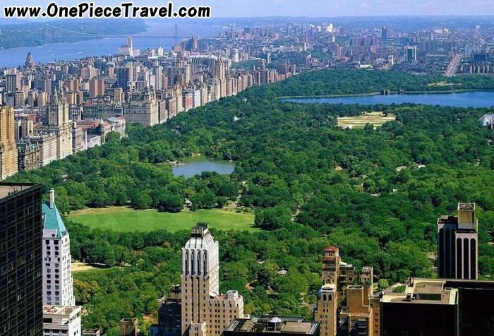 Central Park New York USA Tourist Attractions and Travel – Tourist Attractions New York City