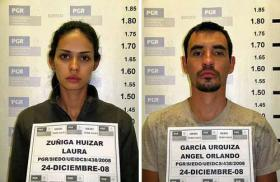 Laura Zuniga, Mexican Beauty Queen, Dating Powerful Drug Trafficker, Beauty quee