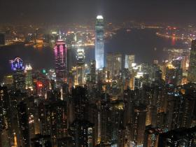 Hong Kong Roundtable: Ten Years, Five Views