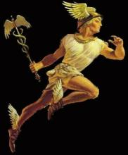Hermes, Greek mythology, Greek Culture
