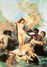 Aphrodite(Venus), Greek mythology, Greek Culture