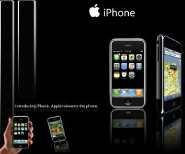 Apple iPhone and iPod touch compulsory at US university