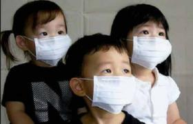 Karaoke clubs fill up as flu shuts Japan schools