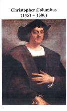 Columbus Day: Second Monday in October