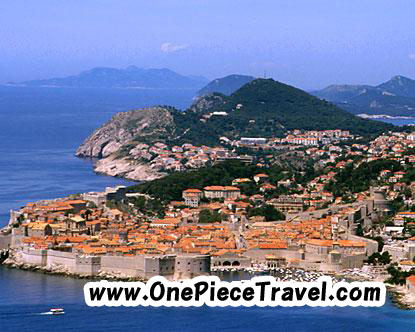 Croatia, Dubrovnik Croatia, Croatia travel, Croatia holidays