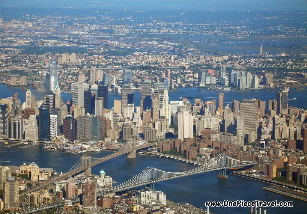 New York City Tourist Attractions and Travel – Tourist Attractions New York City