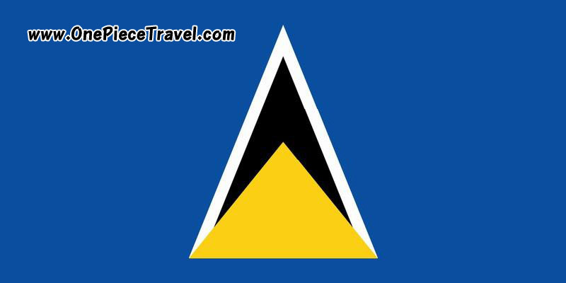 Saint Lucia(St Lucia) Tourist Attractions and Travel: www.onepiecetravel.com/AMERICA/Saint-Lucia-St-Lucia-_1140.html