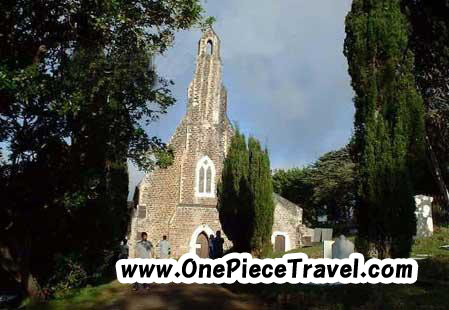 St Helena, St Helena travel, St Helena attractions, St Helena tourism