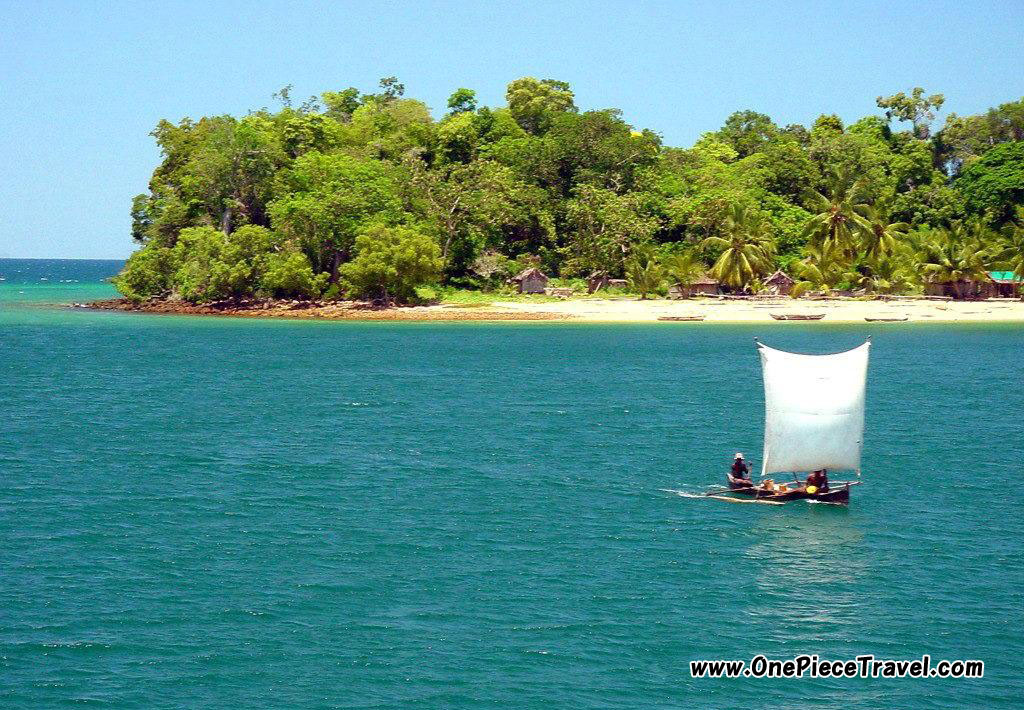 Madagascar travel, Madagascar attractions, Madagascar travel