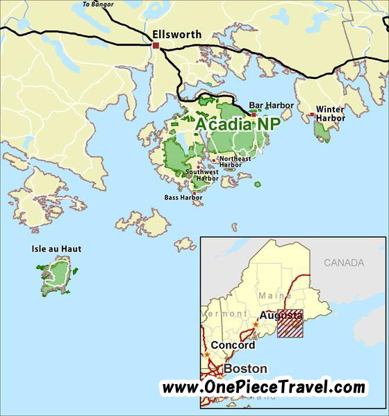 Maps Update 800680 Maine Tourist Map Places to Visit in Maine – Maine Travel Map