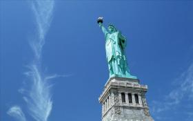 Points of Interest and Cultural Facilities of New York Travel Guide