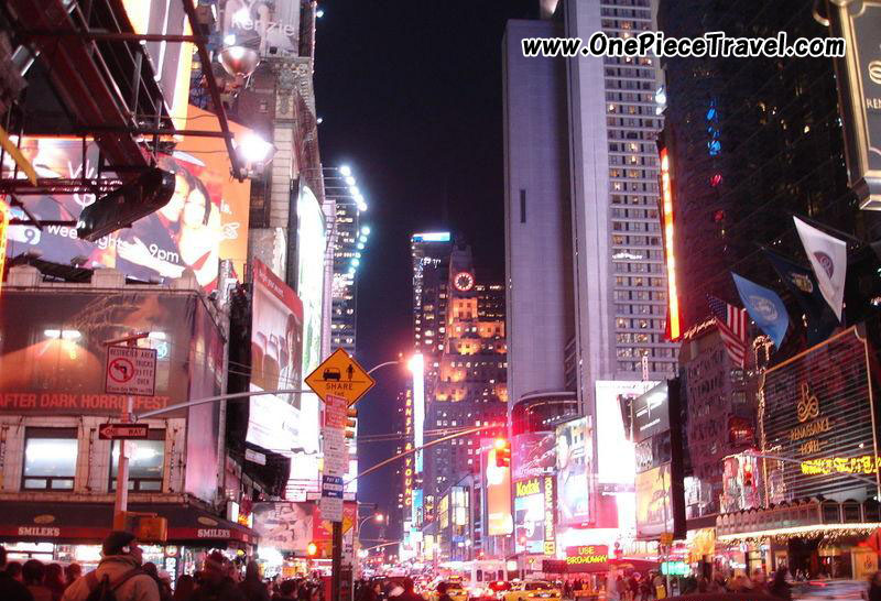 Knowing about New York, New York travel, New York Groups, New York tips