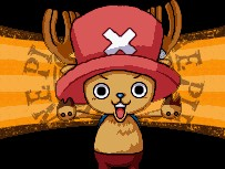 Chopper Movelists, One Piece Travel, One Piece Game