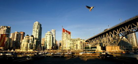 Insider Guide: Best of Vancouver